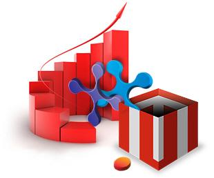 Magento webshop start een succesvolle magento webshop for Bouwer huisstijl amerikaans